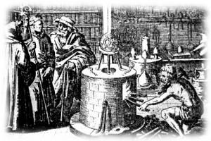 Alchemical_Laboratory