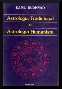 astrohumana