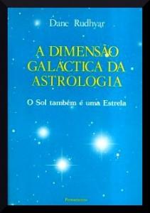 galatica