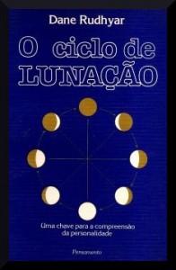 lunacao