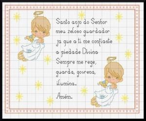 anjinhos4