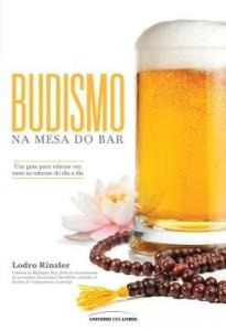 budismobar