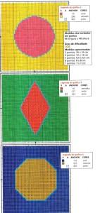 cubogeometrico1