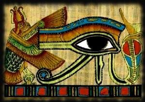 horus-oog