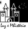 Luz e Mhistério