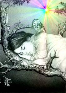 sonhos-lunares